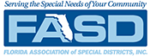 Florida Association of Special Districts