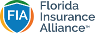 Florida Insurance Alliance Logo